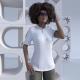 Women's Short-Sleeve Polo Shirt Ngaruawahia customisable