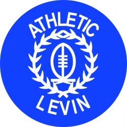 Athletic Sorts Club Levin