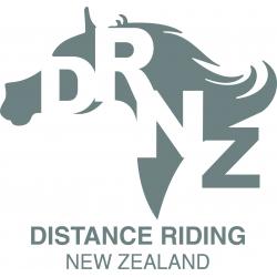 Distance Riding NZ