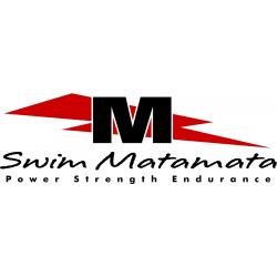 Matamata Swimming Club
