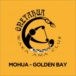 Onetahua Waka Ama Club