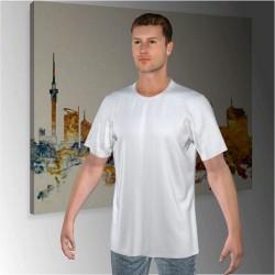 Textilien für Männer