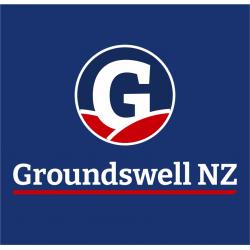 Groundswell NZ