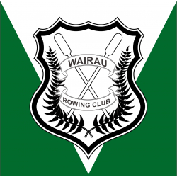 Wairau Rowing Club
