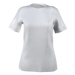 T-Shirts for women