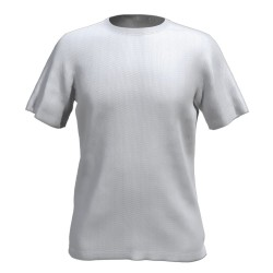 <p>Here, you'll find our different men's T-shirts. You can design your individual, all-over full colour sublimated shirt easily online now! At first, you choose the fabric you like and then, you continue to create your shirt in our online shirt designer. It's no problem at all to upload pictures, graphics and logos and to place them wherever you like! We don't predefine a limited framework, but give you the opportunity to create whatever you feel like on the entire shirt surface. You have the possibility to look at your shirt anytime using the 3D preview in our designer. Just get started!</p>