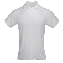 Polo Shirts für Männer