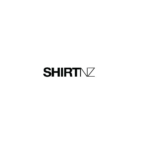 ShirtNZ - Corporate Clothing, Business Apparel