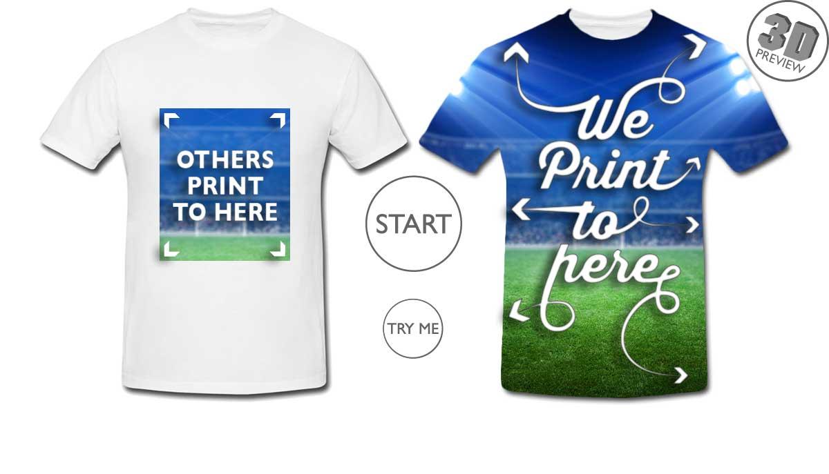 T Shirt Printing Nz Custom T Shirts Wellington Nz Kapinua